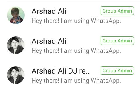 Https chat whatsapp com